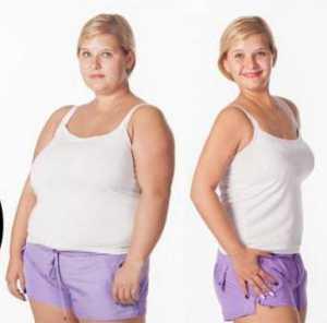 Сколько калорий нужно в день, чтобы похудеть, норма