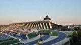 Аеропорт Вашингтона: історія і сучасність