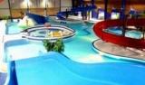 Відкрито сьогодні аквапарк в Калінінграді?