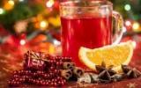 Вибираємо новорічний чай: огляд популярних варіантів