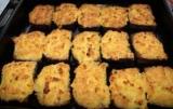 Бутерброди з сайрою в духовці: найкращі рецепти