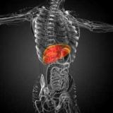 Онкомаркери печінки та підшлункової залози