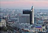 Готелі в центрі Казані недорого з сніданком: огляд кращих готелів, опис, фото і відгуки