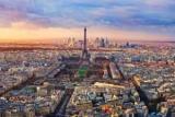 Париж. Схема метро і основні нюанси французького метрополітену