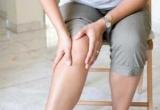 Ниє нога: причини і лікування