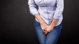 Після пологів нетримання сечі: причини і лікування