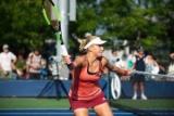 Надія Кіченок успішно стартувала в міксті на US Open