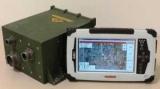 Инерциальная навигационная система: общие, принцип работы, классификация и методы ориентации