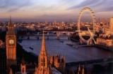 Передмістя Лондона: назви районів, пам'ятки, фото
