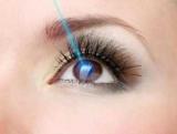 Лазерне лікування очей: призначення лікаря, плюси і мінуси, принцип дії та алгоритм проведення процедури
