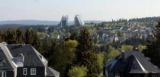 Місто Оберхоф в Німеччині