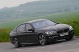 BMW 7 серии 740Ld долгосрочный обзор