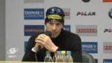 Эберхард: «Мне осталось немного до победы, но я доволен и вторым местом»