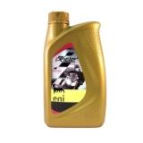 Моторне масло Eni: відгуки та характеристика