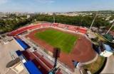 Основні стадіони Нижнього Новгорода