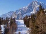 Гірськолижний курорт Курмайор: місцезнаходження, огляд готелів і ресторанів, опис зони катання, відгуки