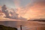 Як подорожувати безкоштовно: способи, поширені варіанти, поради та відгуки