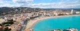 Кастельон-де-ла-Плана (Іспанія): розташування, опис, особливості відпочинку, фото і відгуки
