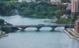 Макарівський міст (Єкатеринбург): історія, фото