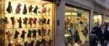 Шопінг у Венеції: магазини, аутлети, відгуки туристів