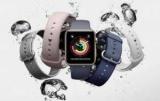 Лучших аналогов Apple Watch: обзор, характеристики