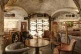 Бари на Пушкінській: кращі бари, опис, обслуговування, відгуки клієнтів