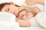 Скільки повинна спати дитина в 11 місяців: особливості розвитку, норми сну і неспання, режим