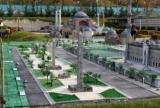 Площа Стамбула Султанахмет: опис, пам'ятки з фото