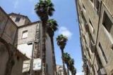 Центр Барселони: відомі пам'ятки