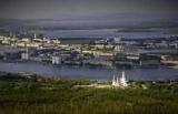 Готелі Мончегорска (Мурманська область): огляд, адреси, відгуки