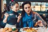 Ресторани Єльця: опис, контакти