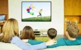 Преимущества и недостатки телевидения для человека