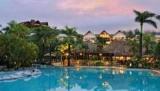 Фіджі: де знаходиться, опис, пам'ятки та цікаві факти
