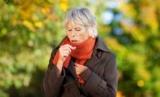 Чим і як лікувати хронічний бронхіт?