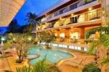 Готель Samui First House 3*, Таїланд, Чавенг: фото, відгуки