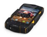 Антивандальные телефоны: обзор моделей, характеристики, отзывы