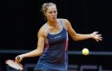 Чотири українки виступлять на турнірі в Досі.