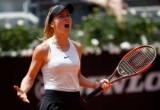 Світоліна зберегла сьоме місце в Чемпіонській гонці WTA