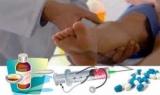Внутрішній варикоз: симптоми, діагностика і методи лікування
