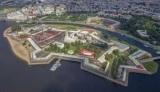 Екскурсія по Петропавлівської фортеці: приблизна програма, опис визначних пам'яток, відгуки