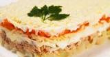 Салат «Афродіта»: найкращі рецепти