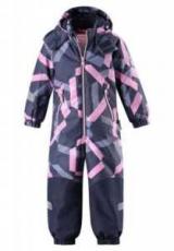 Фінські бренди одягу, марки жіночого, дитячого та чоловічого одягу