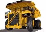 Найбільший у світі вантажівки: огляд, характеристики і відгуки