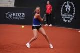 Бондаренко з перемоги стартувала на турнірі у Стамбулі