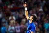 Джокович зім'яв Надаля і виграв Australian Open. Відеоогляд перемоги серба