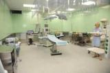 Перинатальний центр, Тольятті: опис, послуги, фахівці та відгуки